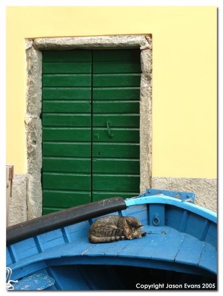 blue_boat