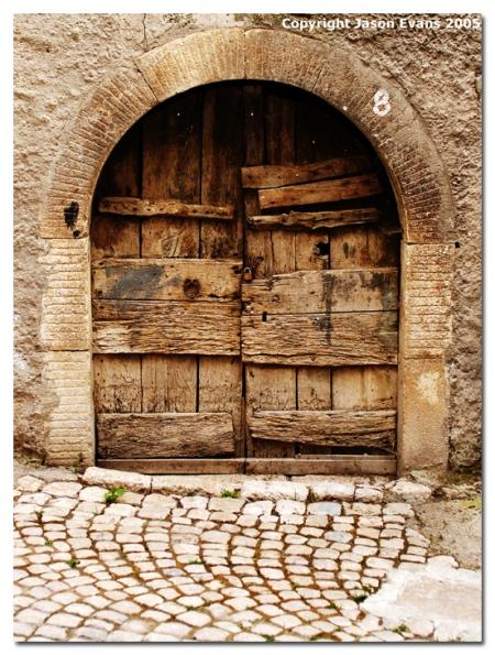 door7