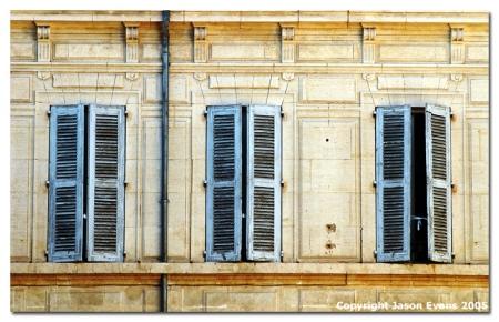 three_shutters
