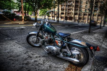 johhny_bike