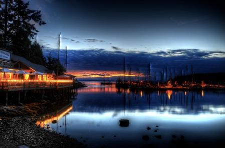 lund_harbour2