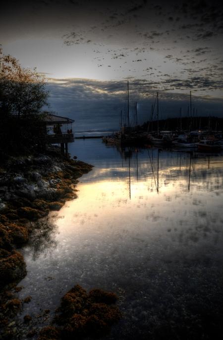 lund_harbour3