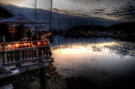 lund_harbour4