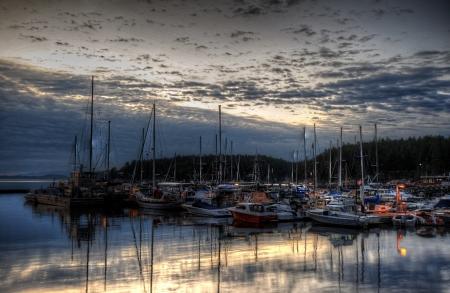 lund_harbour5