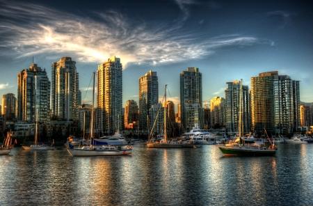 city_boats