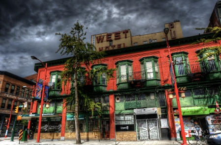 west_hotel